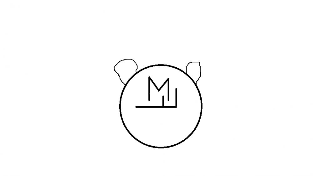 mega forum
