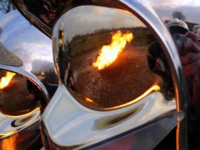 avatar de sapeur pompier 48