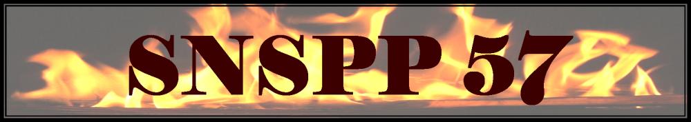 snspp57 syndicat sapeur pompier professionnel et personnel administratif et technique spécialisé de moselle