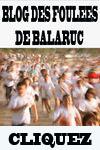 blog des foulees de balaruc