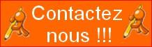 Contactez nous !!!