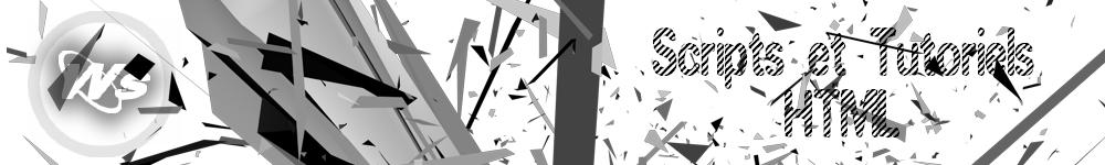 Web-Script