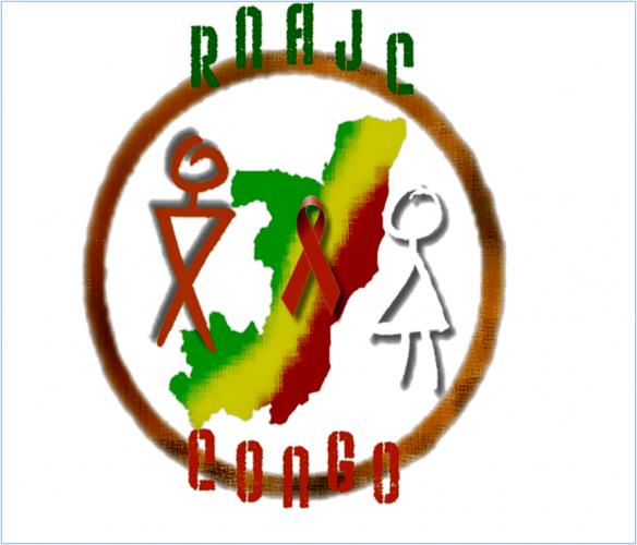 RESEAU NATIONAL DES ONG ET ASSOCIATIONS DES ADOLESCENTS ET JEUNES DU CONGO EN POPULATION ET DEVELOPPEMENT
