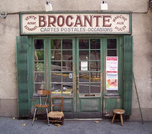 Ensemble contre la SEP - Brocante 21 juillet 2012 Région Parisienne dans !! INFOS SEP !! 16704876brocante-1-jpg