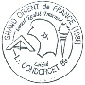 Condorcet 89 - Orient de Créteil