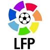 http://www.e-monsite.com/s/2010/10/24/sacabafootball/89781052la-liga-logo-jpg.jpg