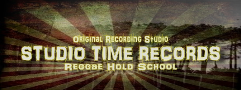 Studio Time Records