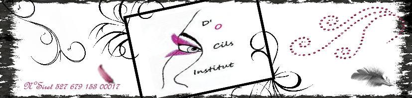 Institut de beauté et Onglerie Figeac (46)