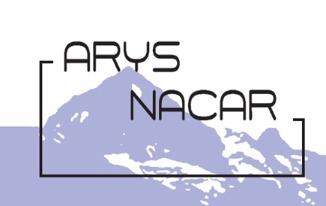 Arys&Nacar: Association de Médecins-Dentistes Spécialisés