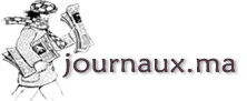 Journaux du Maghreb - Ne cherchez plus l'actualité. Lisez la.