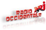Radio Occidental