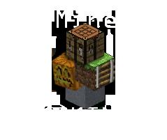 Mine-Skin