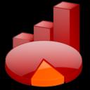 Statistiques (nombre de visiteurs)