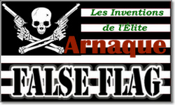 http://www.e-monsite.com/s/2010/11/24/chevaliersliberationquebecoise/38481481false-flag-jpg.jpg