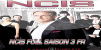 NCIS SAISON INTEGRALE 3
