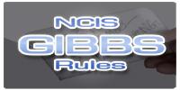 A Propos GIBBS Rules