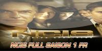 NCIS SAISON INTEGRALE 1
