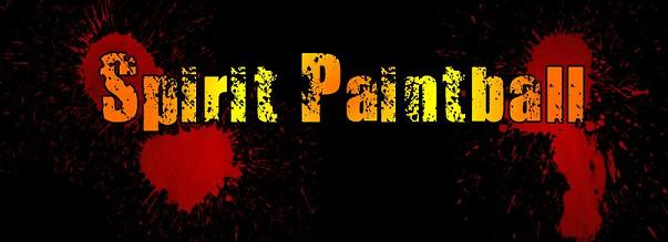 Spirit Paintball
