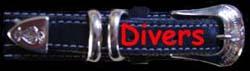 Divers Acryliques