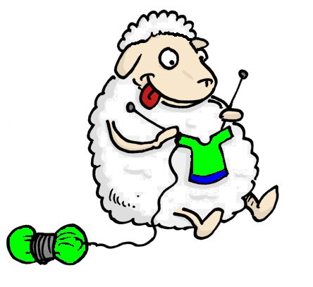 35820588image-mouton-tricot-jpg dans ATELIERS CREATIFS