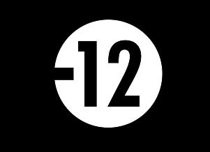 image dynamics idq 10 subwoofer R7p