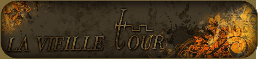 La Vieille Tour à Paimpol
