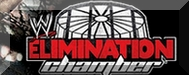 Elimination Chamber 2011
