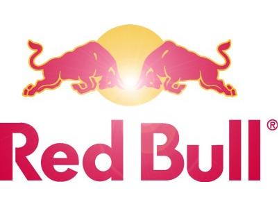 Red Bull, un Géant économique !