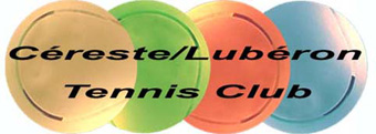 CERESTE TENNIS CLUB EN LUBERON
