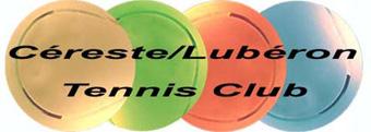 CERESTE TENNIS CLUB EN LUBERON