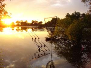Tout pour la chasse et la pêche ijevsk sur avito