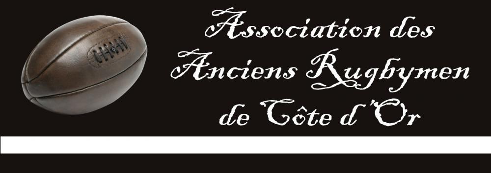 Association des Anciens Rugbymen de Côte d'Or