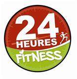 24 HEURES FITNESS VOTRE CENTRE DE REMISE EN FORME A MESSAC