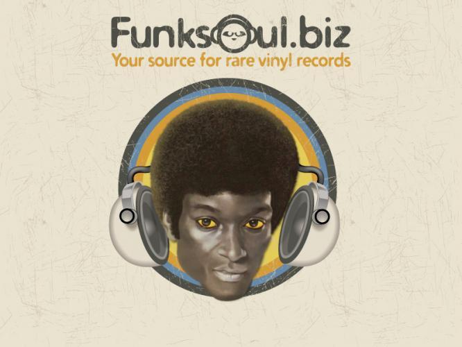 Funksoul Biz