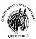 COURSES HIPPIQUES de QUIMPERLE