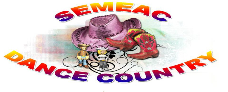 SEMEAC DANCE COUNTRY