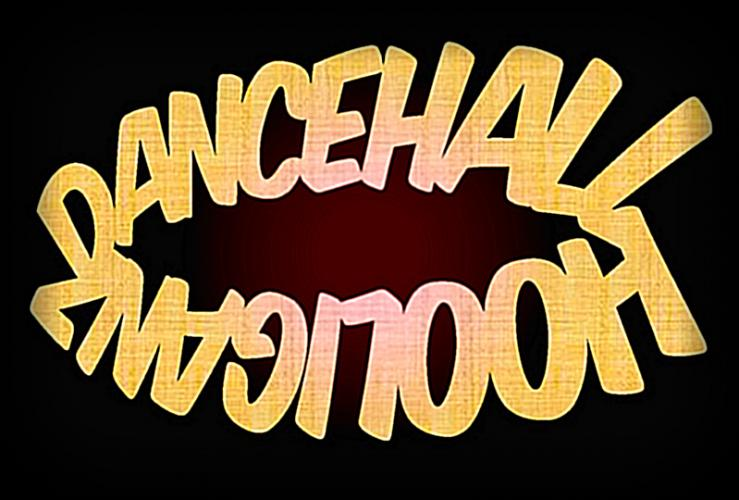 Dancehall Hooliganz Offishal Website