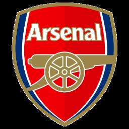 Arsenal : Toute l'actualité du Club