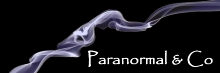 Paranormal &amp; Co