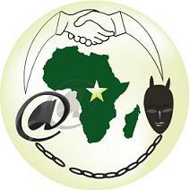 Réseau Panafricaniste pour l'Entraide et le Développement