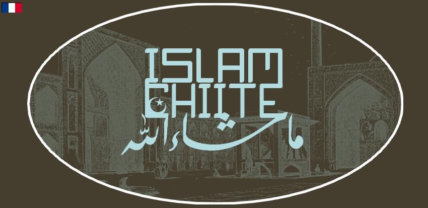 Islam-chiite