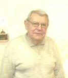 Père Robert Duplan