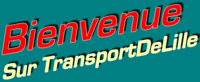 Photo de Transports en commun et de Trains