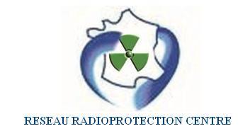 Réseau radioprotection Centre