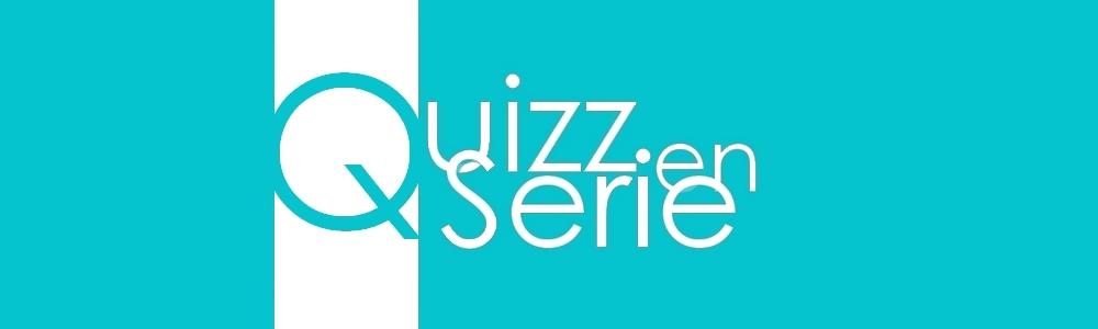 Quizz en Série