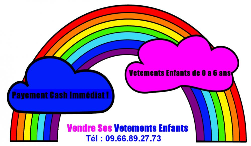 PORTE BEBE   ECHARPE DE PORTAGE 55135451b9a