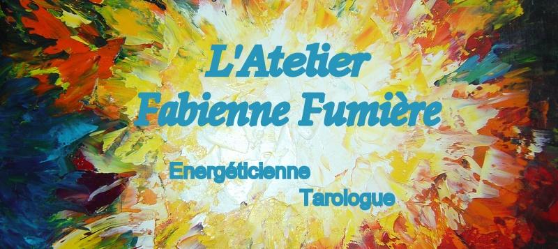 Atelier Fabienne Fumière