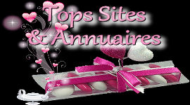 Vos Tops Sites / Tops Lists