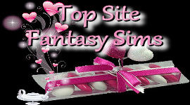 Mon Top Site