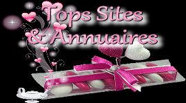 Vos Tops Sites / Tops Lists